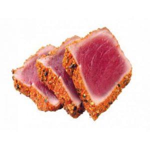 Sashimi-Spicy-Thon