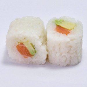 i-c-saumon-avocat